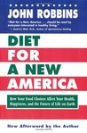 Diet for a New America Book Review