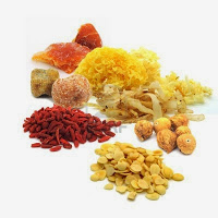 Herbal Protocol for Cold & Flu Prevention