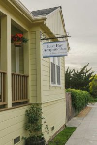East Bay Acupuncture and Natural Medicine
