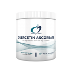 Quercetin Ascorbate Powder - Prophylaxis Protocol
